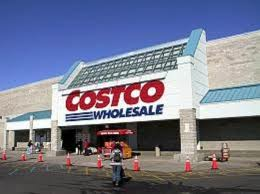 Tuesday's Top 10: Reasons Costco Gets Away With Charging Me To Shop There
