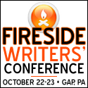 Fireside Writer's Conference
