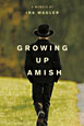 "An Interview With Ira Wagler, Author of ""Growing Up Amish"""