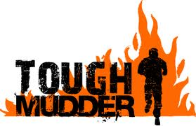 Tough Mudder Update – 147 Hours