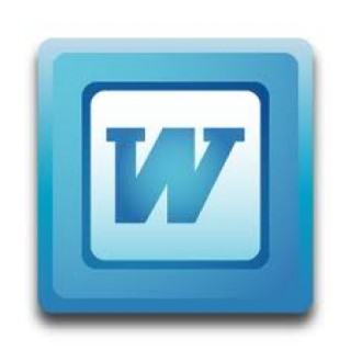 The Death of Microsoft Word