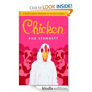 """Chicken"" – A Compelling Short Story"