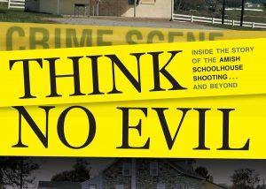 think-no-evil