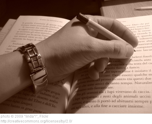 Self-Publish Your Book in 2014…Here Are 8 Reasons Why