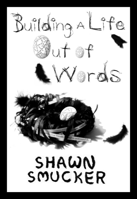 """Building a Life Out of Words"" is FREE Today"