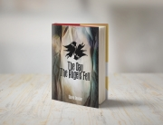 Book Mock 01C