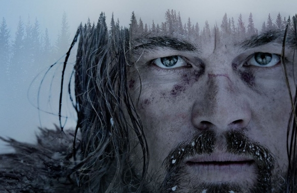 All That For That: Some Thoughts On the Movie, The Revenant (Spoilers)