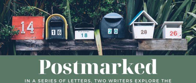 Postmarked: Dear Jen (26)